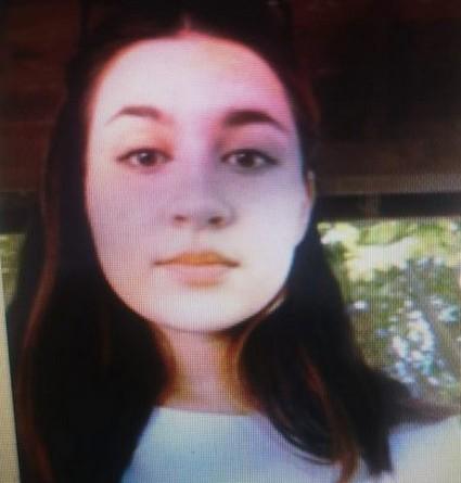 Lugoj Expres Fată de 13 ani,  dispărută de acasă minoră Lugoj minoră dispărută Lugoj fată dispărută Lugoj fată de 13 ani dispărută
