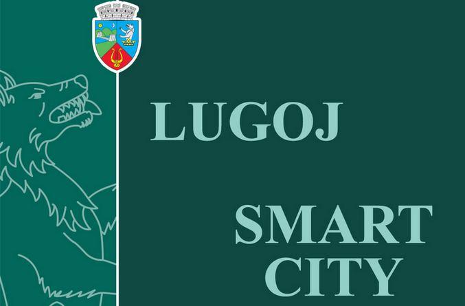 Lugoj Expres Întâlniri pentru definitivarea Strategiei Smart City a municipiului Lugoj Strategia Smart City scgimb de idei Primăria Municipiului Lugoj întâlnire focus grupuri