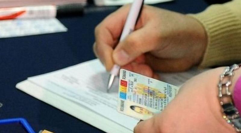 Lugoj Expres SPCLEP Lugoj face programări telefonice pentru preluarea cererilor de eliberare a actelor de identitate SPCLEP Lugoj programări preluare cereri Lugoj eliberare acte depunerea cererilor acte de identitate