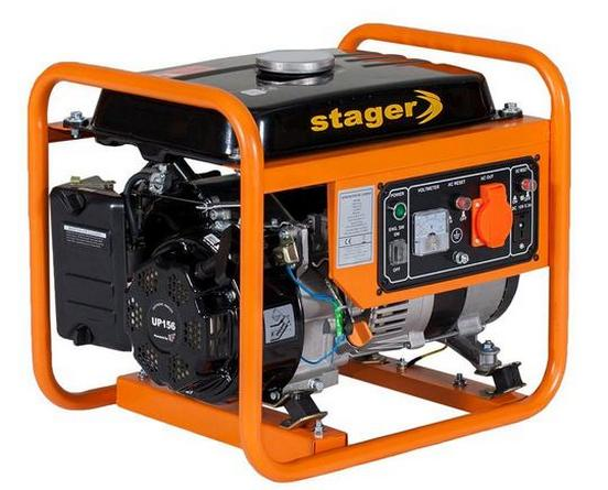 Lugoj Expres Generatoare de curent - avantaje generator de curent pe gaz generator de curent pe diesel generator de curent pe benzină generator de curent echipament avantaje