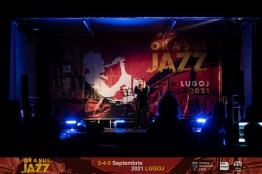 """Lugoj Expres Primăria Lugoj va continua să sprijine festivalul """"Orașul Jazz"""" și... """"alte evenimente culturale cel puțin la fel de calitative"""" voluntar spectatori piața publică Orașul JAZZ muzica manifest cultural Lugoj jazz festival evenimente culturale concerte Claudiu Buciu capitala culturală a Banatului Asociația Trib'Art"""