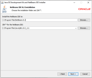 instalando-netbeans3