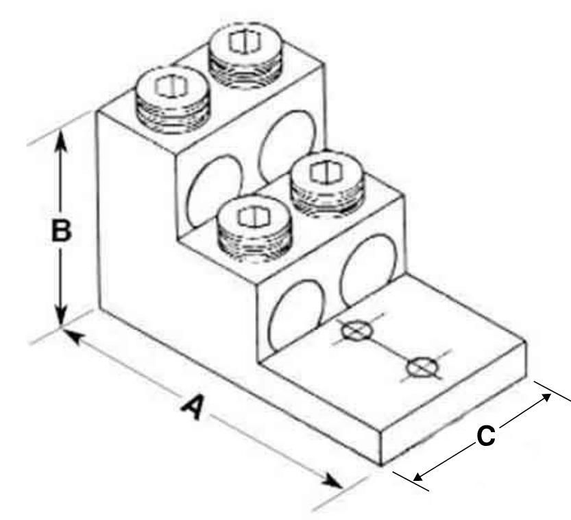 wiring a lug box artwork