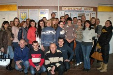 news_nov27_14-3