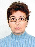 kirichenkoO