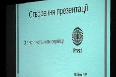 news_november_13_15_2_2
