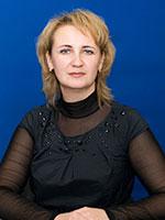 poltavskaya