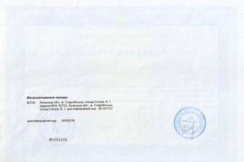 sertif_fv2