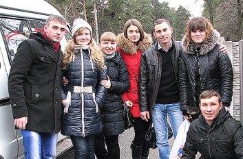 news_desember_24_15_1