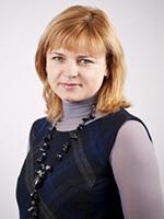 doljykova