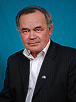 udovitchenko