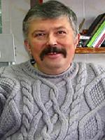 horoshylov