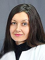 kaf_fin_zaytseva