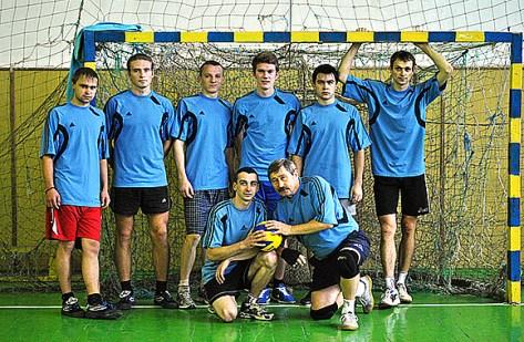 rpk_sport1