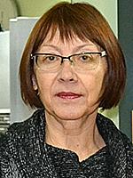 vilhovchenko