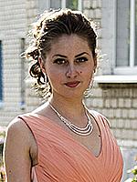 ryjkova