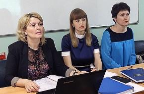 news_june_16_14_3_1