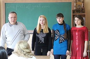 news_novem_2016_21_2_3