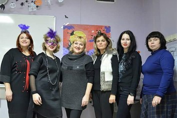news_nov_2017_01_2_4