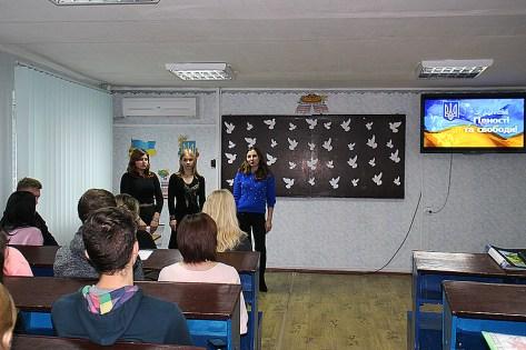 news_nov_2017_23_6_2
