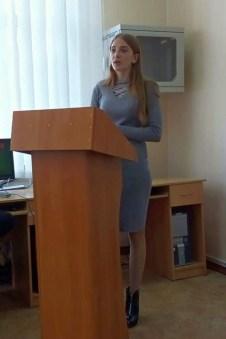news_25_nov_2020_2_1