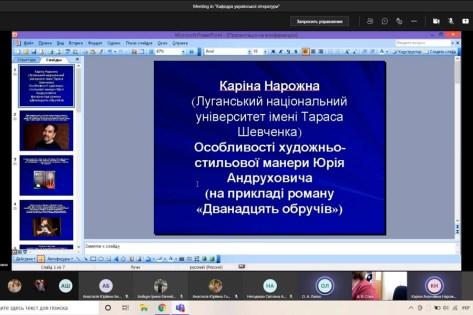 news_2021_april28_5_3