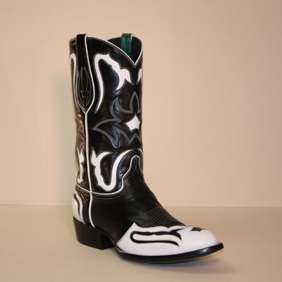 47817c4b027 Black White Boots - Usefulresults