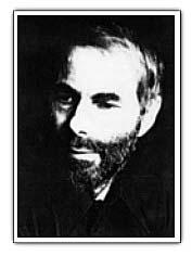 https://i0.wp.com/luhmann.uni-trier.de/images/2/2f/George_Spencer_Brown.jpg