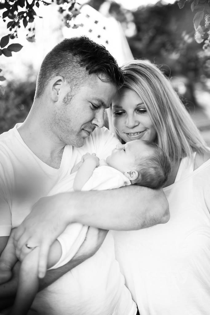 Fotograf fr Familienfotos in Kln  Outdoor Familien