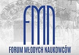 Trzecia edycja Forum Młodych Naukowców