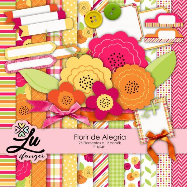 LuIfanger_FlorirdeAlegria_Preview_1