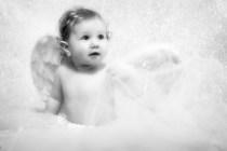 Servizio fotografico bambini 06