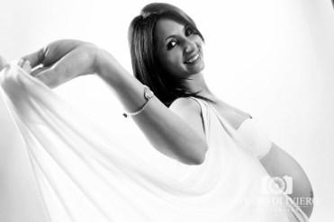 foto gravidanza - nadia