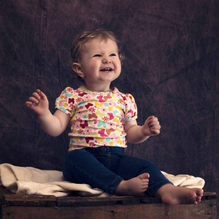 Servizio fotografico bambini 01