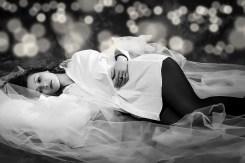servizio fotografico in bianco e nero 10