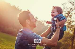 foto-di-famiglia5