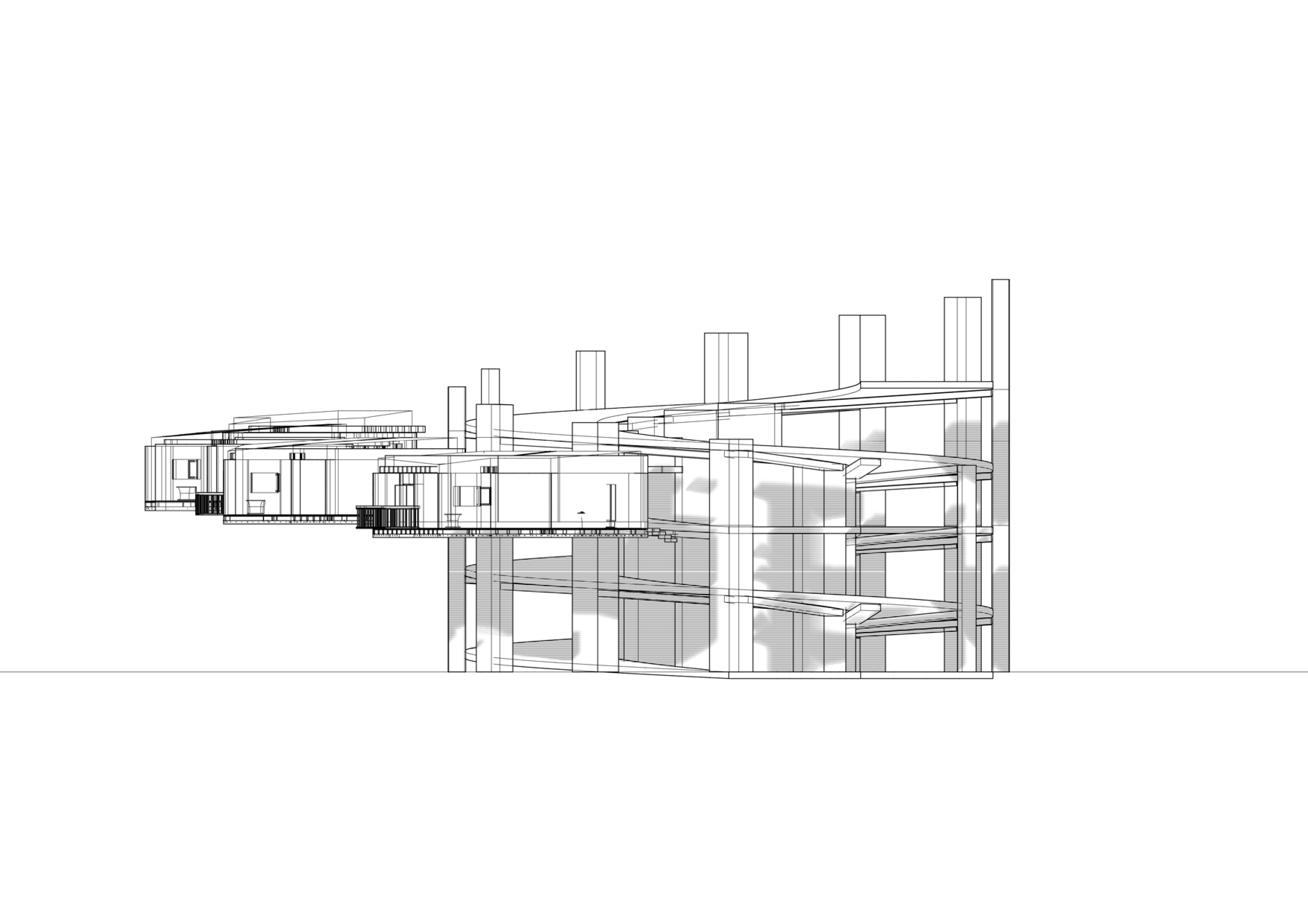 LuigiDiVitoFrancesco – BA Architecture – Year 3