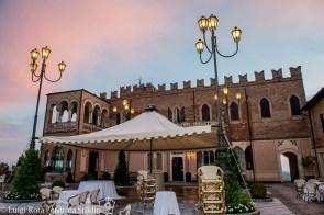 castellodimornico_losana-pavia-fotorotastudio (12)