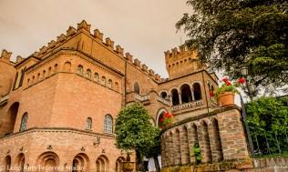 castellodimornico_losana-pavia-fotorotastudio (4)