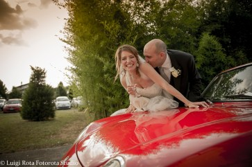 fotografo-matrimonio-loft2glam-vimercate-fotorotastudio (6)