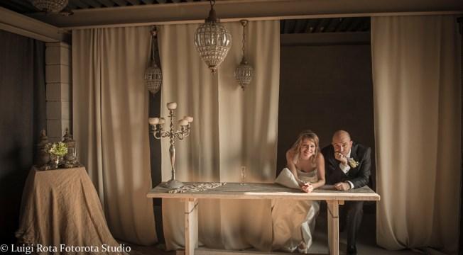 fotografo-matrimonio-loft2glam-vimercate-fotorotastudio (7)