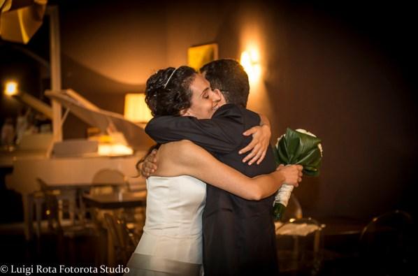 sottovento-lierna-matrimonio-lecco-fotorota (17)