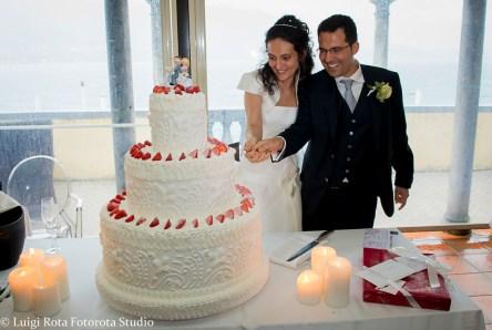 sottovento-lierna-matrimonio-lecco-fotorota (21)
