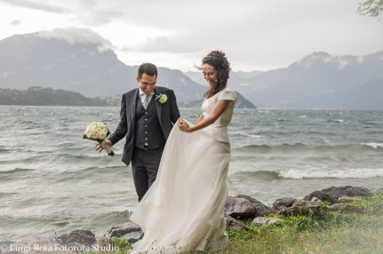 sottovento-lierna-matrimonio-lecco-fotorota (29)