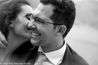 sottovento-lierna-matrimonio-lecco-fotorota (9)