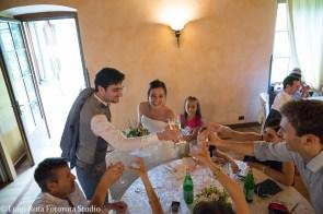 castello-di-clanezzo-ubiale-bergamo-fotorota (21)