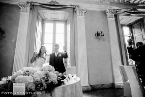 villa-caroli-zanchi-stezzano-bergamo-fotografi-fotorotastudio (17)