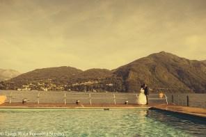 villa-leoni-ossuccio-fotografo-lago-di-como-fotorota (19)