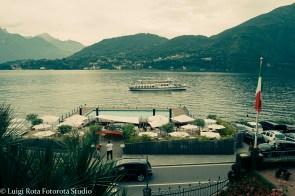 villa-leoni-ossuccio-fotografo-lago-di-como-fotorota (2)