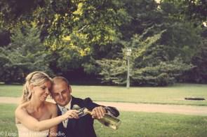villa-trivulzio-omate-reportage-matrimonio-fotorotastudio (14)